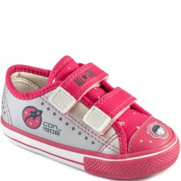 Tênis Converse Chuck Taylor All Star Border 2V