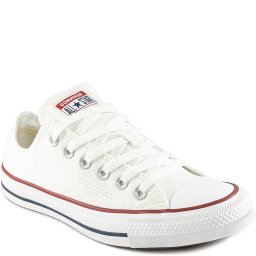 Tênis Converse Chuck Taylor All Star Core Ox CT0001