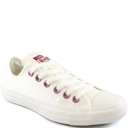Tênis Converse Chuck Taylor All Star CT1186