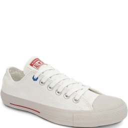 Tênis Converse Chuck Taylor All Star CT1228