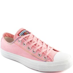 Tênis Converse Chuck Taylor All Star CT1256
