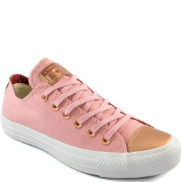 Tênis Converse Chuck Taylor All Star CT1265