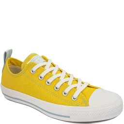 Tênis Converse Chuck Taylor All Star CT1274
