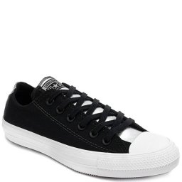 Tênis Converse Chuck Taylor All Star CT1278