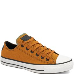 Tênis Converse Chuck Taylor All Star CT1289