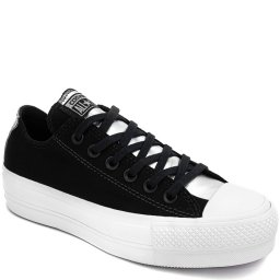 Tênis Converse Chuck Taylor All Star Lift CT1294