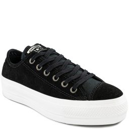 Tênis Converse Chuck Taylor All Star Ox Lift CT1331