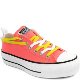 Tênis Converse Chuck Taylor All Star Lift CT1333