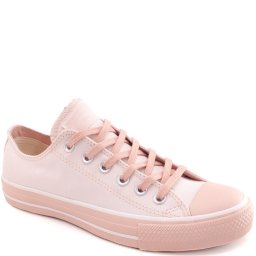 Tenis Converse Chuck Taylor All Star Ox
