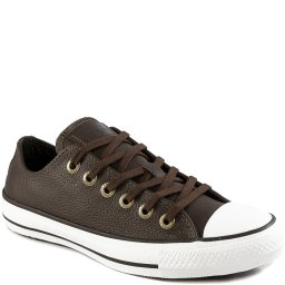 Tênis Converse Chuck Taylor All Star Ox Couro CT0448