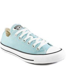 Tênis Converse Chuck Taylor All Star Ox CT0420