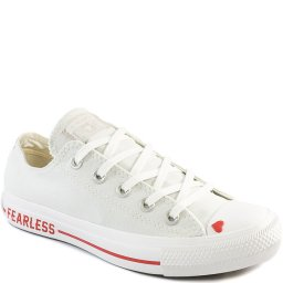 Tênis Converse Chuck Taylor All Star Ox CT1358
