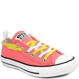 Tênis Converse Chuck Taylor All Star Ox CT1366