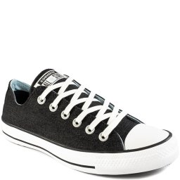 Tênis Converse Chuck Taylor All Star Ox CT1392