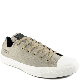 Tênis Converse Chuck Taylor All Star Ox CT1399