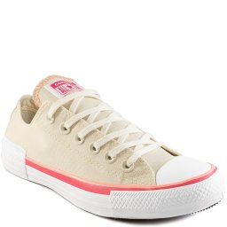 Tênis Converse Chuck Taylor All Star Ox CT1471