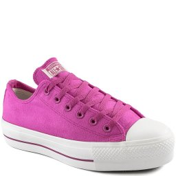 Tênis Converse Chuck Taylor All Star Ox Lift CR1196