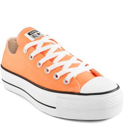 Tênis Converse Chuck Taylor All Star Ox Lift CT0963
