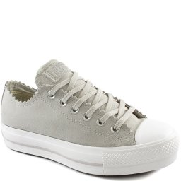 Tênis Converse Chuck Taylor All Star Ox Lift CT1248