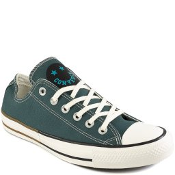 Tênis Converse Chuck Taylor All Star Ox Smile CT1401