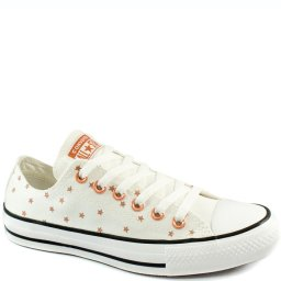 Tênis Converse Chuck Taylor All Star Estampado