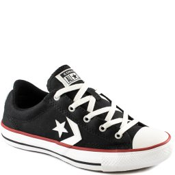 Tênis Converse Star Player CO0136