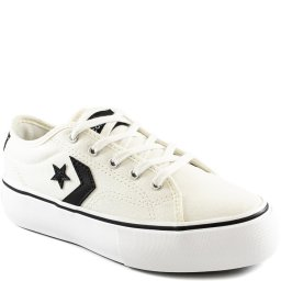 Tênis Converse Star Replay Platform CO0280