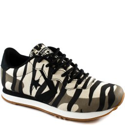 Tênis Converse Thunderbolt Animal Print CR0230