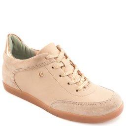 Tenis Sneaker Cravo e Canela 152203