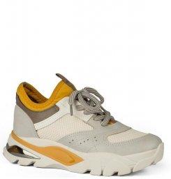 Tênis Dad Sneaker Dakota G1011