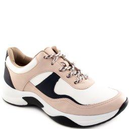 Tênis Dad Sneaker Feminino Dakota G0571