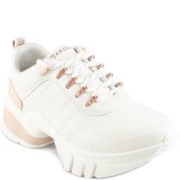 Tênis Dad Sneaker Feminino Ramarim 2080203