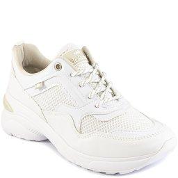 Tênis Dad Sneaker Feminino Verão 2021 Dakota G3141