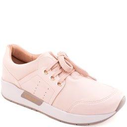 Tênis Dad Sneaker Quiz 48-48916