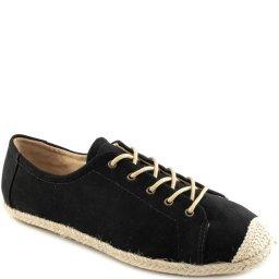 Tênis De Corda Numeração Especial Sapato Show 12826