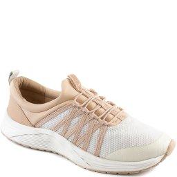 Tênis Feminino Sneaker Lycra Verão Bottero 302905