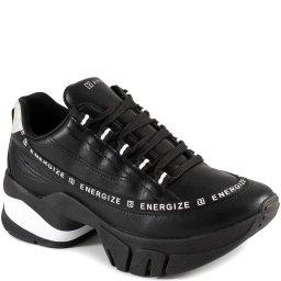 Tênis Feminino Chunky Sneaker Ramarim SNK Energize 2180204