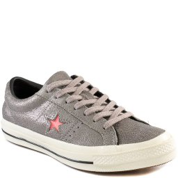 Tênis Feminino Converse One Star CO0294