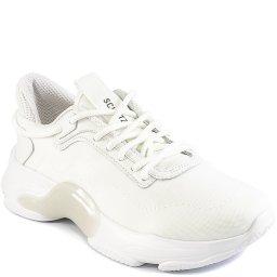 Tênis Feminino Dad Sneaker Summer 2021 Schutz S211340004