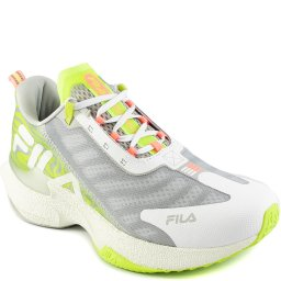 Tênis Feminino Fila Running Float Fly 51J721X