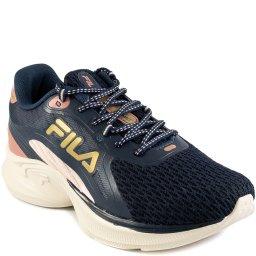 Tênis Feminino Fila Running Racer Frame 51J726X