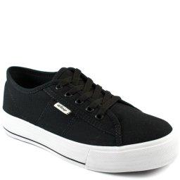 cc4f57187 Sapatos de Numeração Especial - Calçados Femininos Grandes