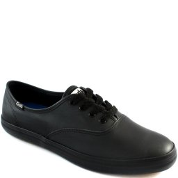 Tênis Feminino Keds Champion Leather Kd102231