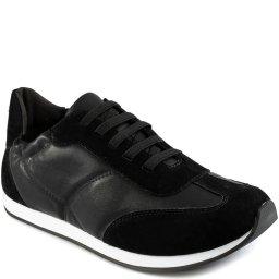 Tênis Feminino Numeração Especial 2021 Sapato Show 010040036