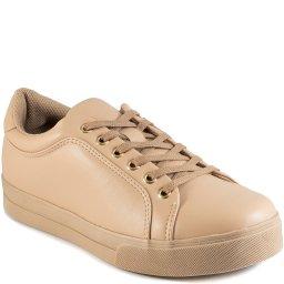 Tênis Feminino Numeração Especial Sapato Show 2098271