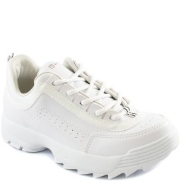 Tênis Feminino Sneaker Pre Fall 2020 Ramarim 2075102