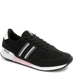 Tênis Sneaker Feminino Fila Retro Sport 51U339X