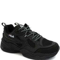 Imagem do produto - Tênis Fila Speed Trail Masculino 11U363X