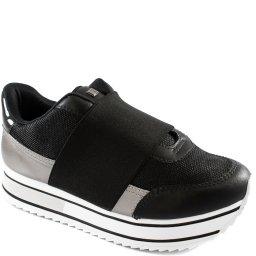 Tênis Flatform Sneaker Verão 2020 Ramarim 1971202