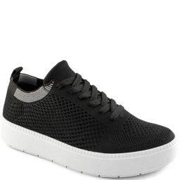 Tênis Sneaker Flyknit Ramarim 1873205